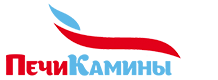 Лого pechinfo.ru